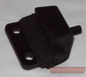 Engine Mount, Triumph Herald 1200 (late), 12/50, 13/60, Spitfire all