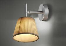 Flos Romeo Babe Soft W - Lampada da parete - design Philippe Starck