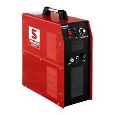 Taglio Plasma Cutter 40 A 230 V Tecnologia Mosfet Compressore Ad Aria Integrato