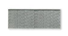 Noch 58054 Portici macerie, ca. ca.234x125mm; NUOVO