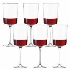 Leonardo Blé VERRE A BIERE 2er Set Taverna 0,33 l weizenbier verres verre a biere Verre NEUF