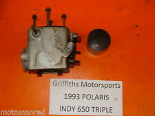 93 POLARIS INDY 650 TRIPLE 92 91 rxl sks xlt 67.75mm std EC65PL cylinder piston