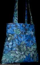 Sanderson Tote Shopper Bag 4uni/college/work/holiday Unique Stylish Fashionable