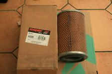 nissan cabstar 78-93   air filter ag1213  ADN12221