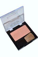 Rimmel Pressed Powder Sheer Face Make-Up