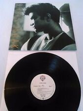 CHRIS ISAAK - S / T LP N. MINT!!! ORIGINAL EURO WARNER BROS 925 536-1 ARCHIVE