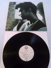 CHRIS ISAAK - S / T LP N. MINT!!! ORIGINAL EURO WARNER BROS 925 536-1 ARCHIVE
