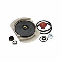 Pentair Simer FPP5008 Overhaul Replacement Kit for Sprinkler Pump Model FP5182