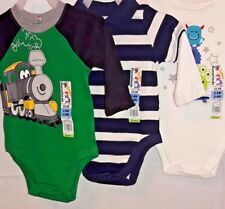 3d8946fc1 Garanimals Newborn-5T Girls  Sleepwear