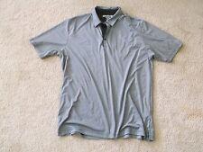 Greg Norman Play Dry Shirt Size Xl