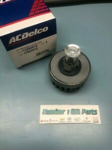 New Genuine GM 13582912 Tail Light Bulb 2013-2017 GMC Acadia
