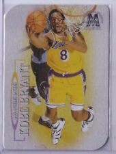 1997-98 Season NBA Basketball Trading Cards