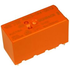 TE Connectivity RZ03-1A4-D012 Relais 12V DC 1xEIN 16A 360 Ohm PCB Relay 855006