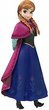 Bandai Frozen Anna Figuarts Zero 1st
