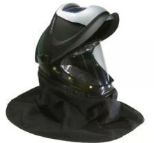 *BRAND NEW* 3M Hardhat/Welding Helmet/Faceshield  L-905SG-F (NO SPEEDGLAS INCL)