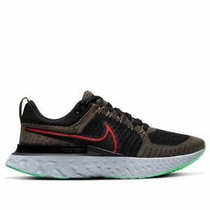 Nike Men's React Infinity Run Flyknit 2 Running Shoes