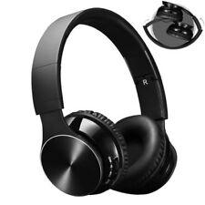 Unbranded Bluetooth USB Headphones