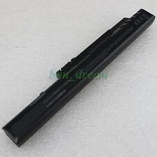 3Cell Battery for Acer Aspire One 10.1INCH 571 A110 AOA150 D250 KAV10 KAV60 ZG5