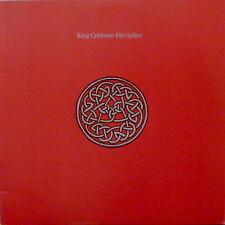 KING CRIMSON - DISCIPLINE - CD NEW SEALED 2004