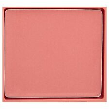 2 Rimmel Royal Blush Cream to Powder Blusher 002 Majestic Pink & 003 Coral Queen