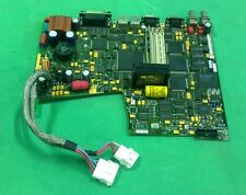 Agilent HP G1315-66520 G1315A DAD Main Board (#2363)