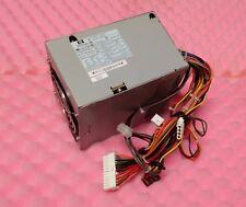 ALIMENTATORE PC HP COMPAQ DC 7700 <  ORIGINAL COMPUTER HP DC 7700  >