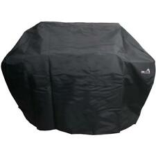 Pgs Grill Cover For Legacy Big Sur 51-Inch Freestanding Gas Grill