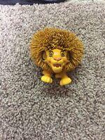 Disney Lion  King Sima KOOSH BaLL  box 4