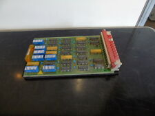 Ferag PCB Part Number 527-403-002