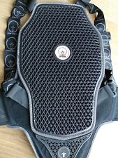 forcefield back protector