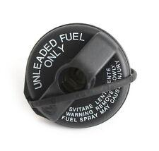Tankdeckel Tankverschluss abschließbar für Fiat Alfa Romeo  46820586