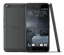 HTC One X9 Dual Carbon Gray