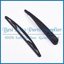New Rear Wiper Arm With Blade set For For Ford Flex 2009 2010 2011 2012 2013