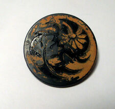 Antique Sewing Buttons