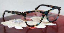 New Multi-Color Full Rim Women's Eyeglass Frames <VPR 05RV NAG-101>