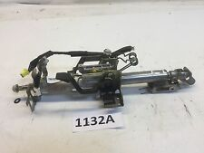 13 14 15 Nissan Altima Sedan Steering Column Rack Joint Linkage OEM M 1132A S.