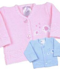 Ropa azul de bebé para niñas de 0 a 24 meses