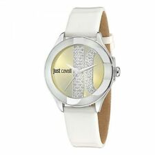 Orologio da polso Donna Just Cavalli Time 7251592501