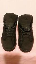 Jordon Athletic boy shoes Size 3Y