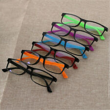 Gaming Glasses Blue Light Blocking Computer Smart Phone Eyeglass Anti UV Filter