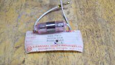 NOS Kawasaki Fuse Assembly G3SS J1 D1 G3TR C2 B8 C2 F1 F2 A1 W1 W2 26004-004