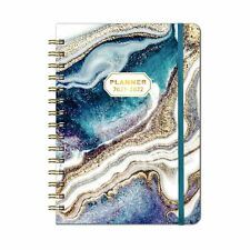 2021 2022 Planner Weekly Amp Monthly Planner With Monthly Tabs Jul 2021 Ju
