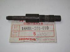 Honda CB 250 K KIPPHEBELSTIFT 14461-286-010 /