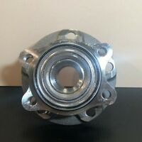 Front/Rear Wheel Hub Bearing Assembly For Audi A6-QUATTRO Each