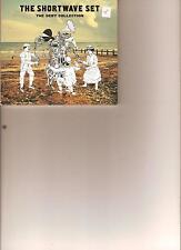 The Shortwave Set - The Debt Collection (2005)