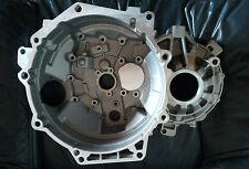 VW Passat / Caddy OA4 gearbox 5 speed Bell Housing case