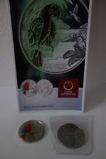 3 Euro Münze In Euro Gedenkmünzen Aus österreich Ebay