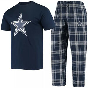 Dallas Cowboys Mens Ponnier
