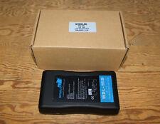WONDLAN 14.4V LI-ION V MOUNT CAMERA BATTERY 95S NEW US STOCK WDL-95S