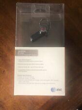 Jabra BT2080 Bluetooth Headset